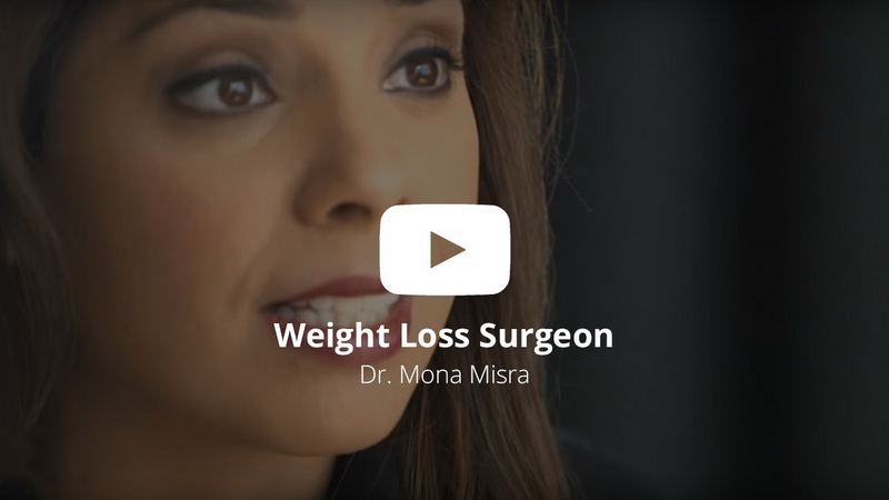 Bariatric Surgery Center In Los Angeles Marina Weight Loss