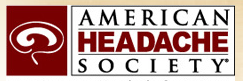 American Association for Study of Headaches