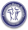 American Back Society