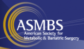 American Society of Metabolic and Bariatric Surgeons