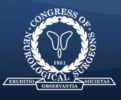 Congress of Neurological Surgeons