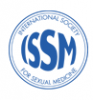 International Society of Sexual Medicine
