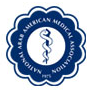 National Arab American Medical Association