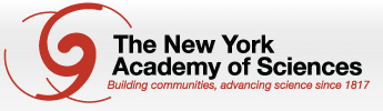 New York Academy of Science