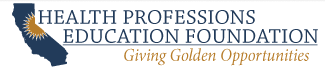 Board of Trustees of the Health Professions Education Foundation