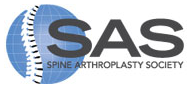 Spine Arthroplasty Society