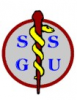 Society of Government Service Urologists