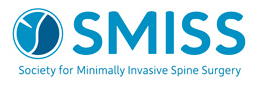 Society for Minimally Invasive Spine Surgery