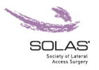 Society for Lateral Access Surgery