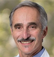 Irving Sobel, M.D.