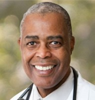 Timothy Simmons, M.D.