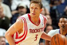 Bob Sura has Surgery with Dr. Watkins