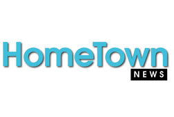 "Proud to be Voted ""Favorite Hospital"" by HomeTown News Readers"