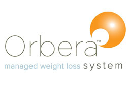 Cedars-Sinai Marina del Rey Hospital Now Offers ORBERA™ Intragastric Balloon
