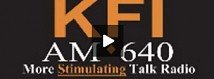 Dr. Jeremy Korman Appears on KFI-AM to Discuss Weight Loss Medicine