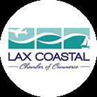 LAX Coastal Chamber Member