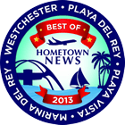 Best of Hometown News 2013
