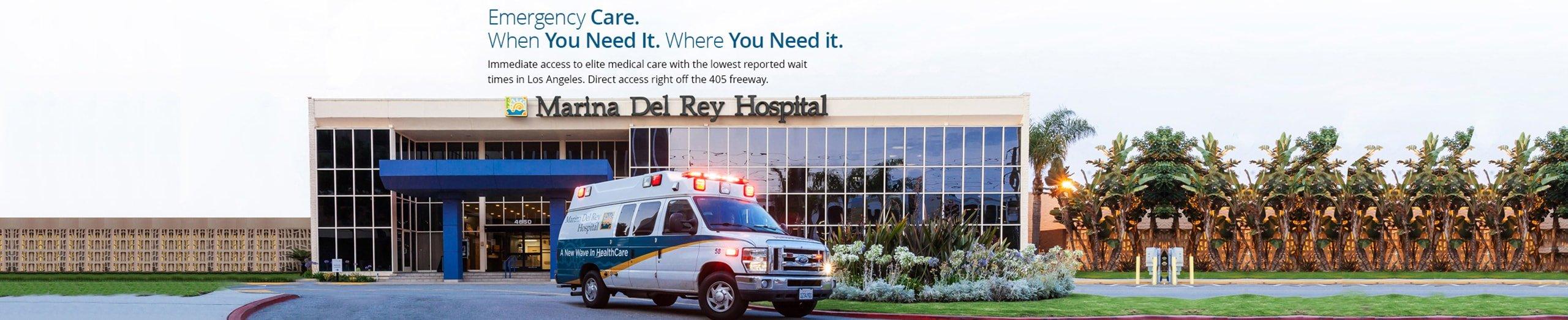 Farshad Nosratian, MD | Cardiology | Marina del Rey Hospital